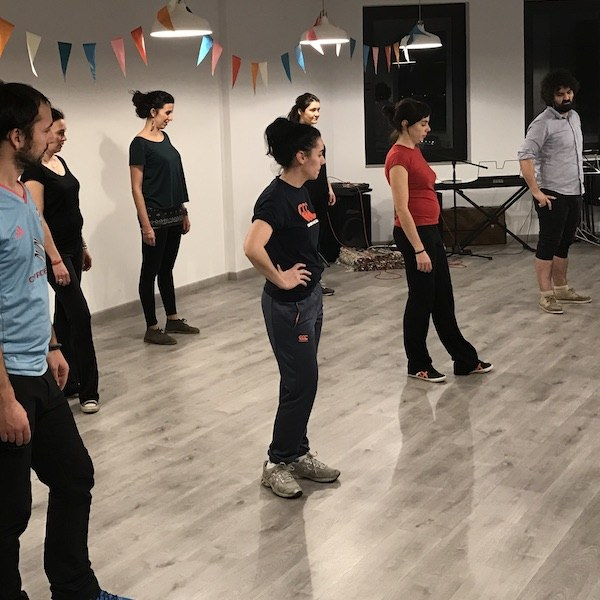 clases-de-baile-gallego-en-madrid
