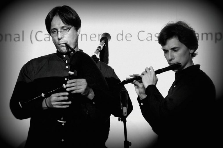 a_pintega_marela_fincurso2012_2