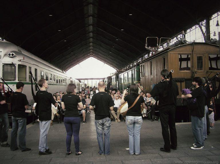 actuacion_museo_ferrocarril_2012_2