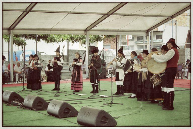 tocando_en_soutelo_2011