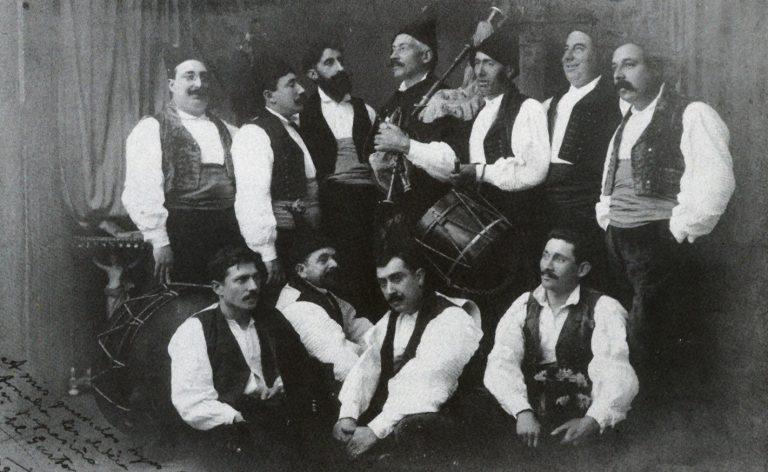 El alalá canto representativo de Galicia - Coro aires da Terra