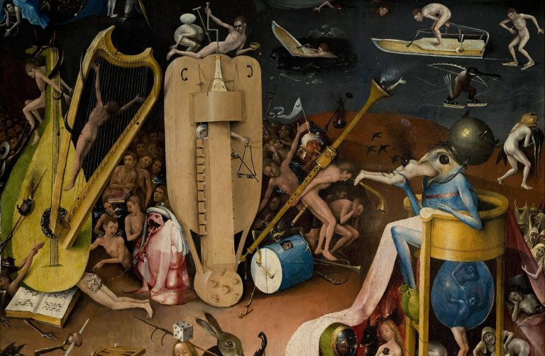 diferencias y similitudes entre zanfona gallega y hurdy-gurdy