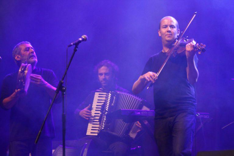 escuela de música en carabanchel, de música tradicional gallega