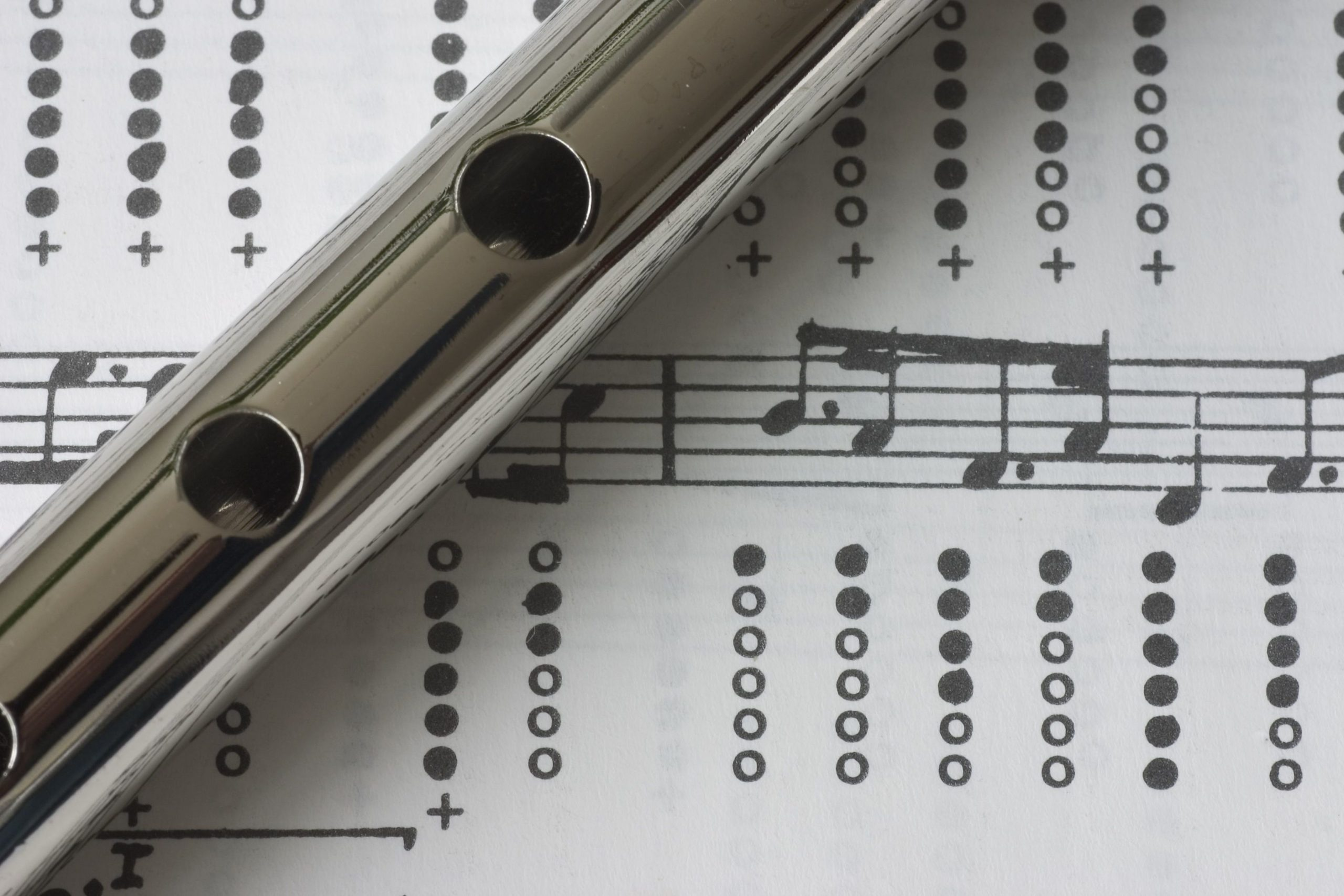 Clases tin whistle madrid