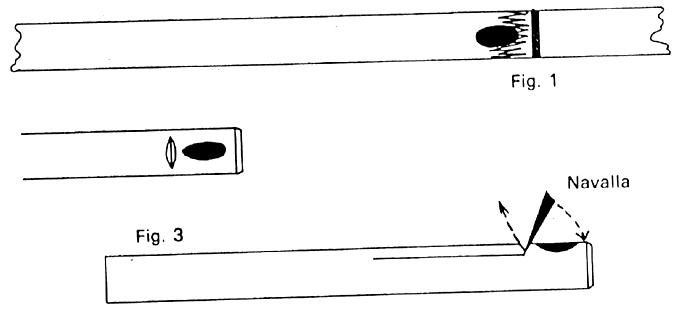 Cómo construir tus palletas de gaita (IV parte) - A Píntega Marela