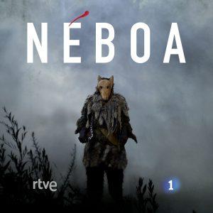 Banda Sonora Musical de Néboa